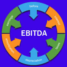 EBITDA – it's importance in your Business