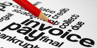 Alternative funding sources for Business – Invoice discounting