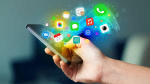 Top Apps for Small Business