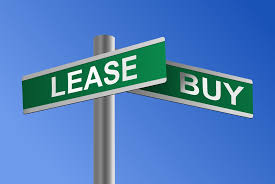 Alternative sources of funding for Business – Lease financing
