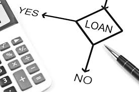 Startup funding sources – Bank loans