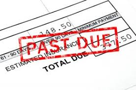 8 key tips for effective Credit Control