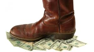 Startup funding sources – Bootstrapping