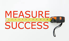 3 Critical Key Performance Indicators (KPIs') to use in your Business